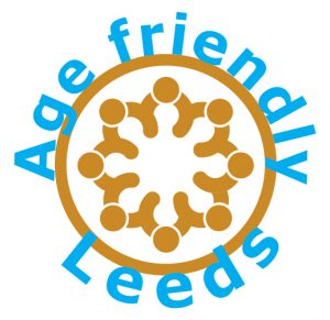 Age-Friendly-logo-1-Better-Leeds-branded-BLUE2-3