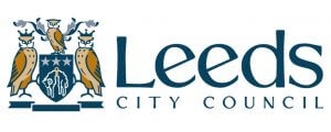 Leeds+City+Council+communications+jobs