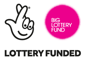 big-lottery-fund
