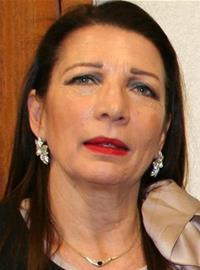 Pauleen Grahame